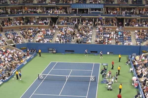 U.S. Open Tênis