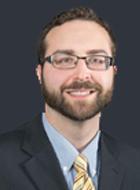 Mike Maksym