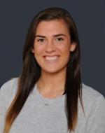 Samantha Pawlak